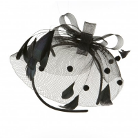 Vintage Fascinator $19.95 http://www.diva.net.au/index.php/catalog/product/view/id/47328/