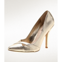 Bewitched Gold Metallic $41.90, Style tread http://www.styletread.com.au/bewitched-gold-metallic.html