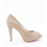 Nude Pump, Betts, $64.94 http://www.betts.com.au/for-her/heels/poppy-2.html