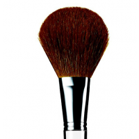 Clinique powder brush, close up. http://www.clinique.com.au/product/1607/5953/Makeup/clinique%20wders/Powder-Brush/index.tmpl