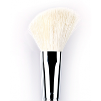 Sigma blush brush, close up. http://www.sigmabeauty.com/product_p/f40.htm?click=65806
