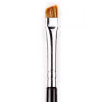 Sigma E75 Angled Brow Brush http://www.sigmabeauty.com/Angled_Brow_E75_p/e75.htm?click=65806