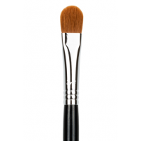 Sigma E60 Large Shader Brush $12. http://www.sigmabeauty.com/product_p/e60.htm?Click=65806