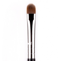 sigma L05 Lip Brush for this ($10) <http://www.sigmabeauty.com/Lip_L05_p/l05.htm?Click=65806