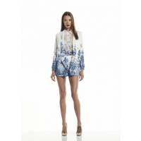 Bec and Bridge Falling Poppies Blazer source: Bec and Bridge online credit: Bec and Bridge https://becandbridge.com.au/store/jackets/falling-poppies-blazer.html