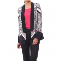 Bora Bora jacket by Seduce, $259.95 http://www.seduce.com.au/bora-bora-jacket.html