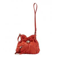 Bags - Fintasia Mini Pouche $299, Mimco http://www.mimco.com.au/bags/fintasia-mini-pouche-1
