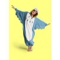 Owl onesie, kigu.me, $75 https://www.kigu.me/shop/owl-onesie