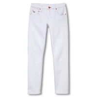 Womens' Tama Crop Bright White Jeans, Quick Silver, $32.99 http://www.quiksilverwomen.com.au/womens-tama-crop-bright-white-jean?default=112793