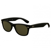 Ray-Ban New Wyafarer, Your Favourite Sunglasses, $120.99 http://yfsunglasses.com.au/ray-ban-new-wayfarer-rb-2132-622.html