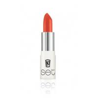 NP Set Lipstick Noosa $22 RRP http://npsetcosmetics.com/lipstick.html