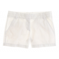 "4"" Chino Short, AUD $65.30 http://ad.doubleclick.net/ddm/clk/278081409;105280405;z?http://www.jcrew.com/womens_category/shorts/chinocotton/PRDOVR~82043/82043.jsp?srcCode=BRLSMMissyConfidential&utm_source=BRLSMMissyConfidential&utm_medium=Display&utm_campa"