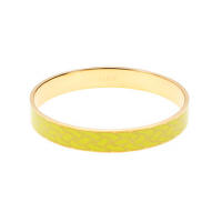 Mini Etched Enamel Bangle, AUD $50.80 http://ad.doubleclick.net/ddm/clk/278081412;105280392;y?http://www.missyconfidential.com.au/news/news-shopping/j-crew-your-christmas-holiday-wardrobe-sorted.html?srcCode=BRLSMMissyConfidential&utm_source=BRLSMMissyCon
