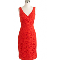Sara Dress in Lace, AUD $399 http://ad.doubleclick.net/ddm/clk/278094146;105280377;j?http://www.jcrew.com/womens_category/dresses/cocktail/PRDOVR~02890/02890.jsp?srcCode=BRLSMMissyConfidential&utm_source=BRLSMMissyConfidential&utm_medium=Display&utm_campa