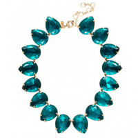 Pear necklace, $219.40 http://ad.doubleclick.net/ddm/clk/278094157;105280375;j?http://www.jcrew.com/womens_category/jewelry/necklaces/PRDOVR~A1137/A1137.jsp?srcCode=BRLSMMissyConfidential&utm_source=BRLSMMissyConfidential&utm_medium=Display&utm_campaign=B