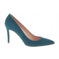Everly Suede Pumps, AUD $355.50 http://ad.doubleclick.net/ddm/clk/278081393;105280400;w?http://www.jcrew.com/womens_category/shoes/pumpsandheels/PRDOVR~05000/05000.jsp?srcCode=BRLSMMissyConfidential&utm_source=BRLSMMissyConfidential&utm_medium=Display&utm