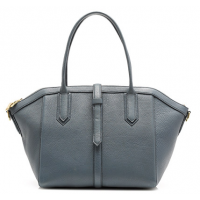 Tartine Satchel in Pebbled Leather, AUD $471.50 http://ad.doubleclick.net/ddm/clk/278094139;105280358;k?http://www.jcrew.com/womens_category/handbags/Satchels/PRDOVR~03272/03272.jsp?srcCode=BRLSMMissyConfidential&utm_source=BRLSMMissyConfidential&utm_medi