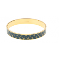 Mini Etched Enamel Bangle (teal), AUD $50.80 http://ad.doubleclick.net/ddm/clk/278081399;105280394;o?http://www.jcrew.com/womens_category/jewelry/bracelets/PRDOVR~A2605/A2605.jsp?srcCode=BRLSMMissyConfidential&utm_source=BRLSMMissyConfidential&utm_medium=