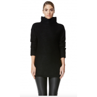 Buy Now http://ellelouisedesigns.com/collections/knitwear/products/longline-angora-jumper-1