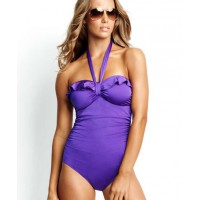 Seafolly Shimmer D Bandeau Maillot http://www.sunburnswimwear.com.au/shimmer-d-bandeau-maillot.html