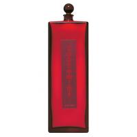 Shiseido Eudermine Toner, $95 http://www.myer.com.au/shop/mystore/shiseido-eudermine-toner-125ml