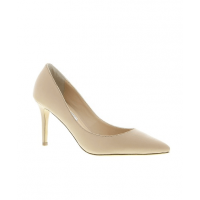 Ritz nude pumps, Tony Bianco, $139.95 http://www.westfield.com.au/au/retailers/tony-bianco/products/ritz~RITZ-Skin-Capretto