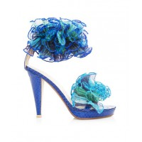 http://www.shoesofprey.com/blog/post/27263703/shoes-of-prey-x-romance-was-born.html