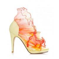 http://www.shoesofprey.com/blog/post/27263703/shoes-of-prey-x-romance-was-born.html