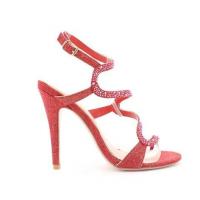 Dylan sandals, Zu, $60 http://www.zushoe.com.au/women/heels/dylan.html