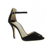 Leisa Black Chicago heels, Tony Bianco, $149.95 http://www.tonybianco.com.au/categories/heels/leisa-32222.html