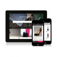 Shopstyle http://www.shopstyle.com/page/MobileApp