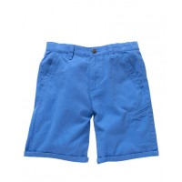 Boy's Cotton Canvas Shorts - Regatta Blue $12 (girls can wear these) at Target. http://shop.target.com.au/boy-s-cotton-canvas-shorts-regatta-blue