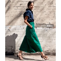 If the Man Repeller is embracing culottes, I'm on board. http://www.manrepeller.com/2014/04/consider-the-culottes.html