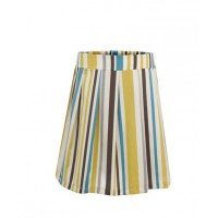 Perfect carnival stripe skirt http://www.onesunday.com.au/collections/sale-items/products/perfect-skirt-carnival-stripe