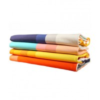 CASTLE Color Patch Throw, $395 http://www.castleandthings.com.au/product.php?productid=17020&cat=259&page=1