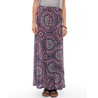 Tigerlily Cairo Skirt, $118.97 http://www.theiconic.com.au/Cairo-Skirt-144023.html