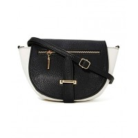 Nasty Gal Light Divide bag, $44 http://www.nastygal.com.au/accessories_bags_handbags/light-divide-bag