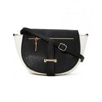 Nasty Gal Light Divide bag, $44 http://www.nastygal.com.au/accessories_bags_handbags/light-divide-bag