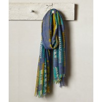 Anthropologie Timoulay Scarf, £38.00 http://www.anthropologie.eu/anthro/product/accessories-hatsglovesscarves/7157444510014.jsp#/