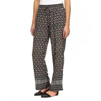 Cotton On Grace wide leg pant, $29.95 http://shop.cottonon.com/shop/product/grace-wide-leg-pant-sandstorm/