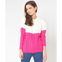 The Comfort Knit, $59 http://shopmarkethq.com/products/the-comfort-knit