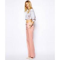 ASOS Linen trousers in Wide Leg, $43.15 http://www.asos.com/au/ASOS/ASOS-Linen-Trousers-In-Wide-Leg/Prod/pgeproduct.aspx?iid=3679339&cid=2640&Rf989=4995&sh=0&pge=1&pgesize=36&sort=-1&clr=Nude