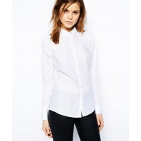 ASOS Fitted shirt, $49 http://www.asos.com/au/ASOS/ASOS-Fitted-Shirt/Prod/pgeproduct.aspx?iid=3882300&cid=4169&Rf-200=5&sh=0&pge=0&pgesize=36&sort=-1&clr=White