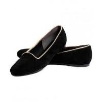 Nina Payne Hayworth Suede Loafer, $163 http://www.ninapayne.com/hayworth-suede-loafer-150.html