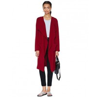 Rain or Shine Draped Jacket, $64 http://www.nastygal.com.au/whats-new_clothes/rain-or-shine-draped-jacket