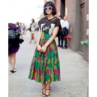 Sophia Amoruso Image via Molly Green http://mollygreenboutique.com/index.php/blog/girlboss/