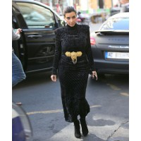 Image via Go Fug Yourself http://www.gofugyourself.com/strongfugr-kim-kardashian-in-balmain-04-2014