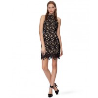 CAMEO Fallen Love Dress, $229.95 http://www.theiconic.com.au/Fallen-Love-Dress-144089.html