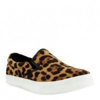 Novo Defuze leopard print sneakers, $49.95 http://www.novoshoes.com.au/flats/?shoe=defuze-_2087298390516