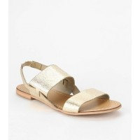 Urban Outfitters BDG Double-Strap slingback sandal, $34 http://www.urbanoutfitters.com/urban/catalog/productdetail.jsp?id=31017734&parentid=W_SHOES_ALLSHOES_SANDALS